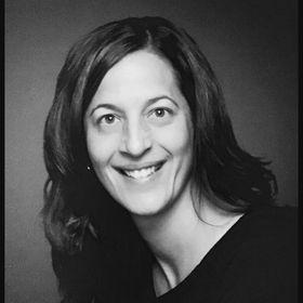 Isabelle Bellemare