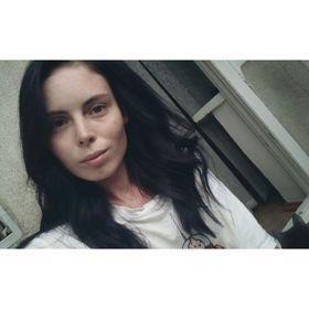 Ксения Игоревна