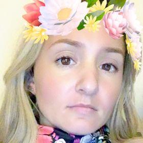 Maru Santana