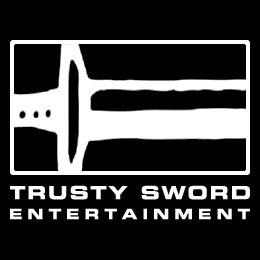 Trusty Sword Entertainment