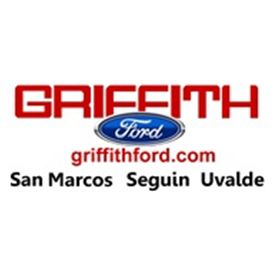 Griffith Ford Griffithford Profile Pinterest