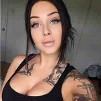 Lory Gavril-Popescu