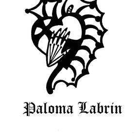 Paloma Isabel