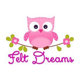 Felt Dreams