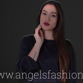 63b55d6db7e0 Ο χρήστης Angels Fashion (angelsfashiongr) στο Pinterest