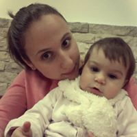 Topi Andreea