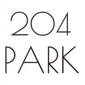 204 Park