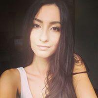 Roxana Simescu