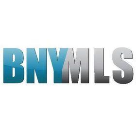Brooklyn MLS Brooklynmls On Pinterest