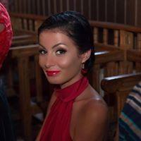 Stefania Constantinescu