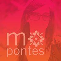 Margarida Pontes
