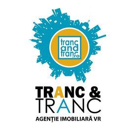 Tranc & Tranc - Agentie Imobilara VR
