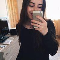 Manuela Ene