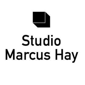 Marcus Hay / Studio Marcus Hay Inc