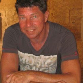 Peter Willemsen