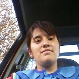 Agusjuly Herrera