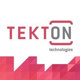 Tekton Technologies