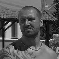 Andrej Mikloš