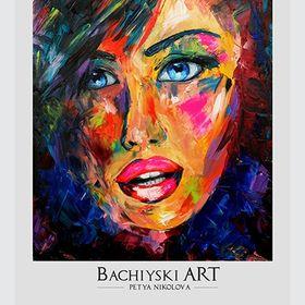 Bachiyski Art
