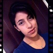 Tatiana Moreno