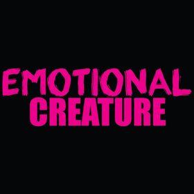 Emotional Creature