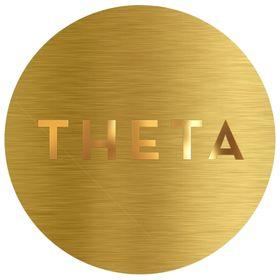 THETA FOODS Co.