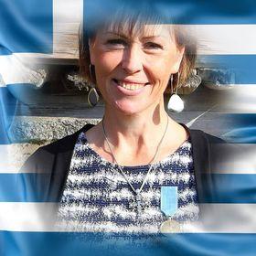 Marina Kiviranta