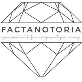 Factanotoria