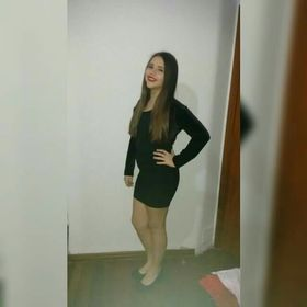 Rafinha_ml1505
