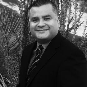 Manuel Celaya- CapRock Arizona Real Estate