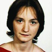 Tereza Lundáková