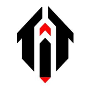 Tirtha Infotech