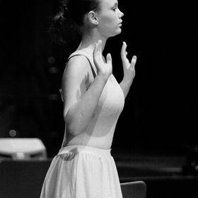 Linzi Beck