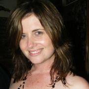 Amanda List
