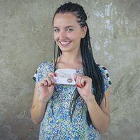 Justyna Kosmaczewska