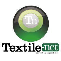 テキスタイルネット Textile-net