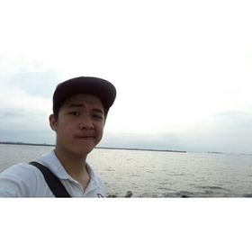 Kevin Setiawan
