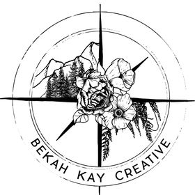 Bekah Kay Creative