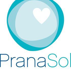 PranaSol