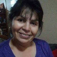Ximena Ramirez Ponce