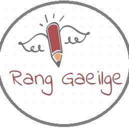 Rang Gaeilge