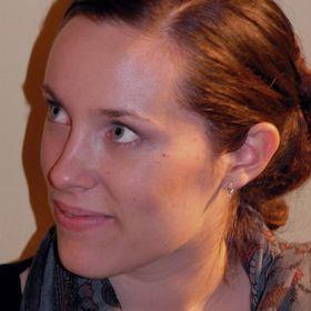 Claire Thivet