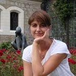 Marketa Cihakova