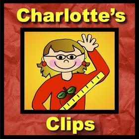 Charlotte Braddock