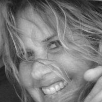 Norma Rathkamp