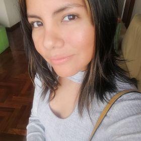 Marita Gonzales