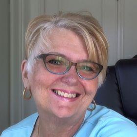 Patti Senter