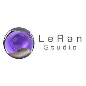 LeRan Studio