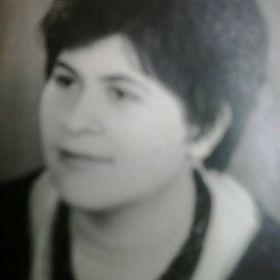 Eugenia Balta