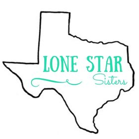 Lone Star Sisters